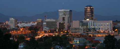 tucson family Lawyers,tucson criminal attorneys