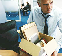 Will a Wrongful Termination Lawsuit Spell Easy Money for You?