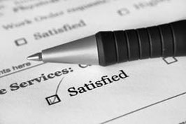 10 Steps to Designing a Client Satisfaction Survey