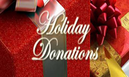 Getting the Most Out of Holiday Fundraising