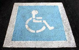 Asking Your Landlord to Make a Disability Accommodation