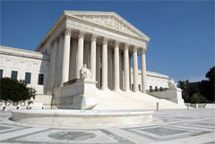 recent-supreme-court-decisions