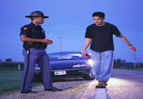Fighting-a-DUI-Where-Police-Acted-Inappropriately