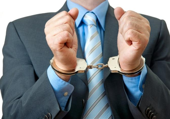 Common White Collar Crimes