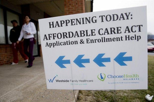 Obamacare and Child Support: What to Expect in 2016