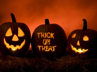 Quick Tips to Keep You Out of Legal Trouble On Halloween