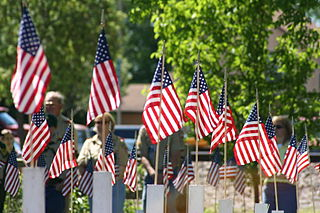 How to Have a Safe Memorial Day