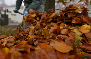 How to Prepare Your Home for the Change of Season
