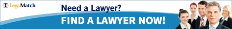 Find a Lawyer Now