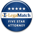 Legalmatch: Find a Lawyer